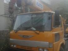 خدمات جرثقیل در شیپور-عکس کوچک
