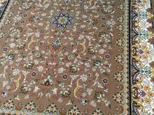 فرش12متری  700شانه  تراکم2550 در شیپور-عکس کوچک