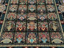 کد:1293  فرش12متری  700شانه  تراکم2550 در شیپور-عکس کوچک