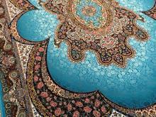 فرش6متری  700شانه  تراکم2550 در شیپور-عکس کوچک