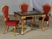 فروش میز و صندلی در شیپور-عکس کوچک