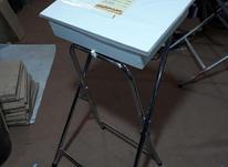 میز و صندلی نماز باکسدار(جدید)کد7/1 در شیپور-عکس کوچک