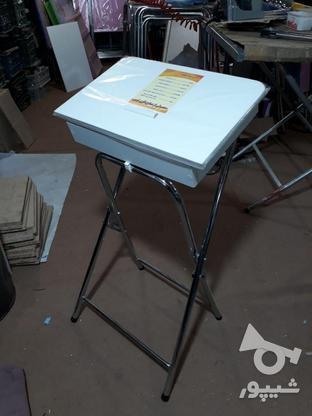 میز و صندلی نماز باکسدار(جدید)کد7/1 در گروه خرید و فروش لوازم شخصی در خراسان شمالی در شیپور-عکس1