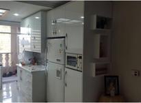 ساخت و نصب و تعمیر کابینت آشپزخانه و کمد و جاکفشی  در شیپور-عکس کوچک