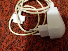 شارژر ایپدو MP3 اوریجینال در شیپور-عکس کوچک