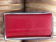 کیف چرم نو  در شیپور-عکس کوچک
