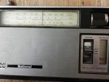 رادیو ناسیونال  در شیپور-عکس کوچک