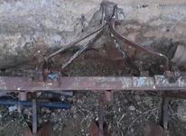 ردیفکار کاملا سالم آمادبکار در شیپور-عکس کوچک