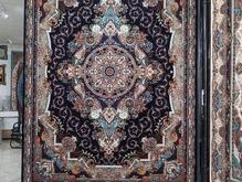 فرش برای جهیزیه  در شیپور-عکس کوچک