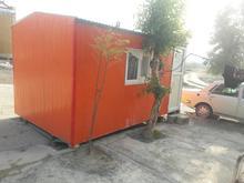 کانکس فروشی در شیپور-عکس کوچک