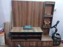 میز تلویزیون درحدنو در شیپور-عکس کوچک