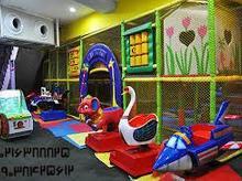 قیمت فروش تجهیزات خانه مشاغل بازی کودکان در شیپور-عکس کوچک