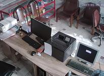 نیازمند نیروی خانوم جهت کار در کافی نت در شیپور-عکس کوچک