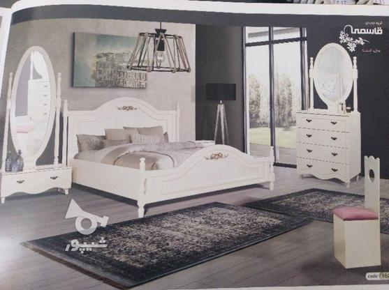 سرویس خواب  در گروه خرید و فروش لوازم خانگی در چهارمحال و بختیاری در شیپور-عکس1