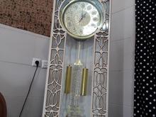 ساعت ایستاده در شیپور-عکس کوچک
