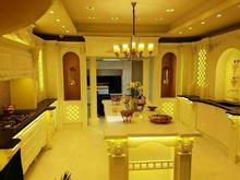 ساخت انواع کابینت آشپزخانه وکمد دیواری _کلیه مناطق در شیپور-عکس کوچک