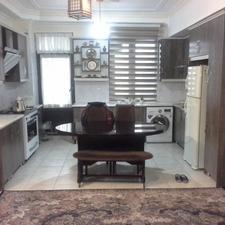آپارتمان 78 متری لوکس با انباری و آسانسور+پارکینگ در شیپور-عکس کوچک