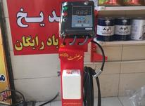 فروش کلیه لوازم تعویض روغنی و تعمیرگاهی در شیپور-عکس کوچک