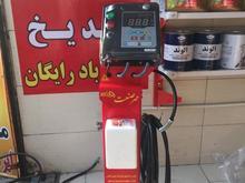 فروش کلیه لوازم تعویض روغنی و تعمیرگاهی در شیپور