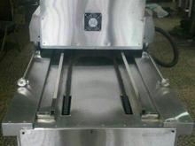 دستگاه کلوچه 3ناذله تمام استیل بچک لاهیجان در شیپور-عکس کوچک