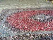 فرش 3×4 در حد نو در شیپور-عکس کوچک
