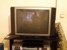 تلویزیون 29رنگی گروندیک در شیپور-عکس کوچک