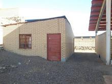 یک باب کارخانه در حال احداث 3465 متر در شیپور-عکس کوچک