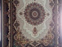 فرش6متری  1200شانه  تراکم3600 در شیپور-عکس کوچک