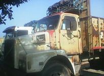 ولو ده چرخ 59 در شیپور-عکس کوچک