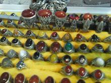 انگشتر زیورالات قدیمی  در شیپور-عکس کوچک