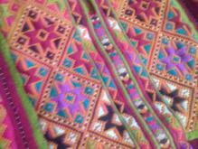 زی آستین زیبا و چپی دوچ شش تاری در شیپور-عکس کوچک