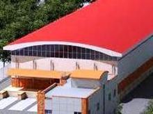 اجرای انواع سقف-شیروانی-پوشش سقف سوله-خرپا-اجرای آردوازتهران در شیپور-عکس کوچک