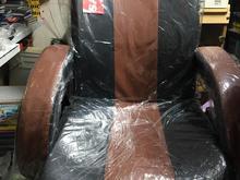 صندلی مدیریتی فوروش فوری فقط امروز در شیپور-عکس کوچک