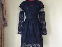 لباس مجلسی با قیمت استثنایی در شیپور-عکس کوچک
