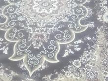 دوتخته فرش جفت رنگ گردویی ۱۲متری  (نو)بازنشده  در شیپور-عکس کوچک