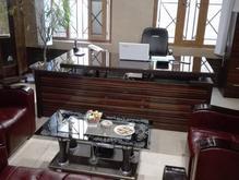 شرکت صدرا دالاهو بفروش میرسد در شیپور-عکس کوچک