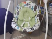 تاپ برقی نوزاد مارک کراگو در شیپور-عکس کوچک