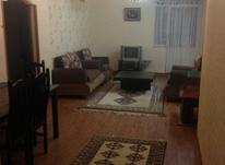 منزل مبله شده 130متری  در شیپور-عکس کوچک