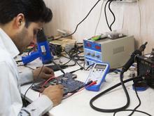 مرکز خدمات فنی و تخصصی سهند در شیپور-عکس کوچک