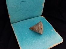 سه عدد شاقول قدیمی در شیپور-عکس کوچک