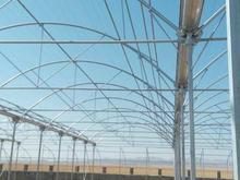 ساخت و نصب گلخانه های مختلف در شیپور-عکس کوچک