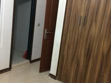 120 متر  آپارتمان در شیپور-عکس کوچک