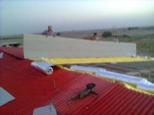 سوله پوشش البرز در شیپور-عکس کوچک