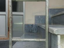 دار قالی در اندازه کوچک  در شیپور-عکس کوچک