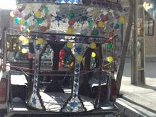 اجاره حجله عزا،فرش،چادر،موتور برق و. .. در شیپور-عکس کوچک