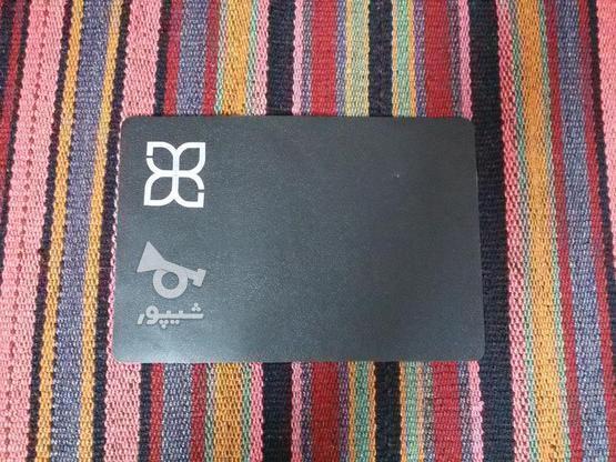 پدموس تبلیغاتی ، چاپ روی پد موس در گروه خرید و فروش خدمات در قم در شیپور-عکس1