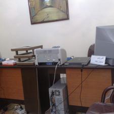 استخدام در شرکتهای صنعتی در شیپور-عکس کوچک
