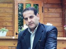 مدرس و معلم خصوصی زبان انگلیسی با تخفیف ویژه در تبریز در شیپور-عکس کوچک