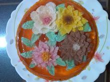 سفارش ژله تزریقی   در شیپور-عکس کوچک
