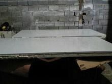 لوازم یدکی وتعمیرات و بازسازی  کانکس یخچالی در شیپور-عکس کوچک